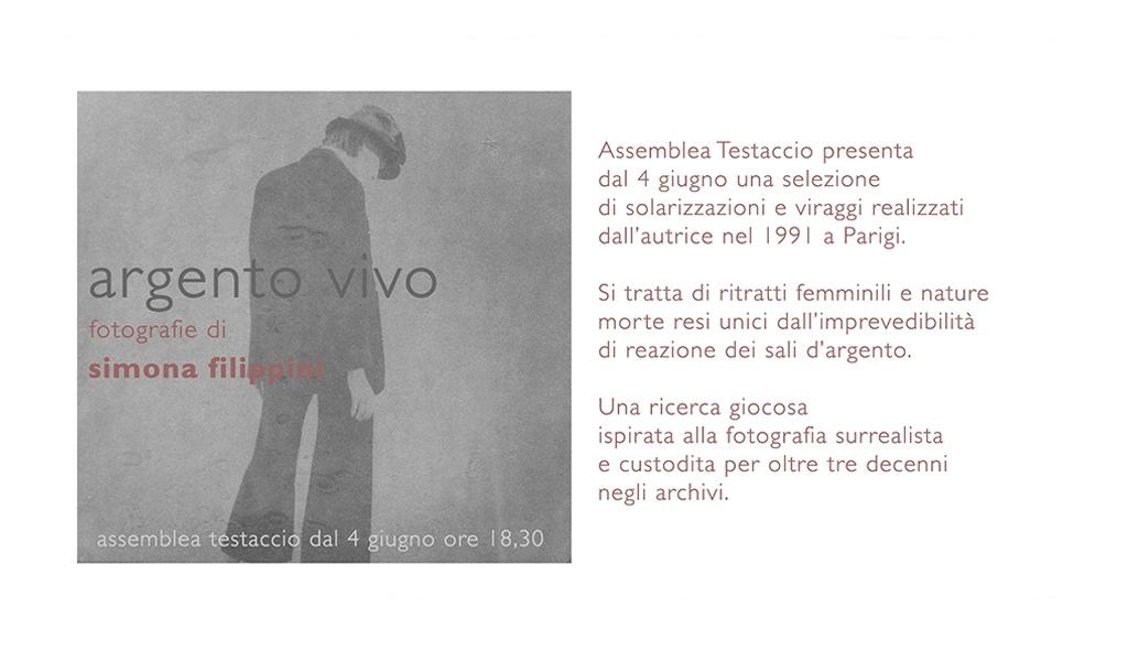 1_Invito-x-sito-Napoli-1024x591-1