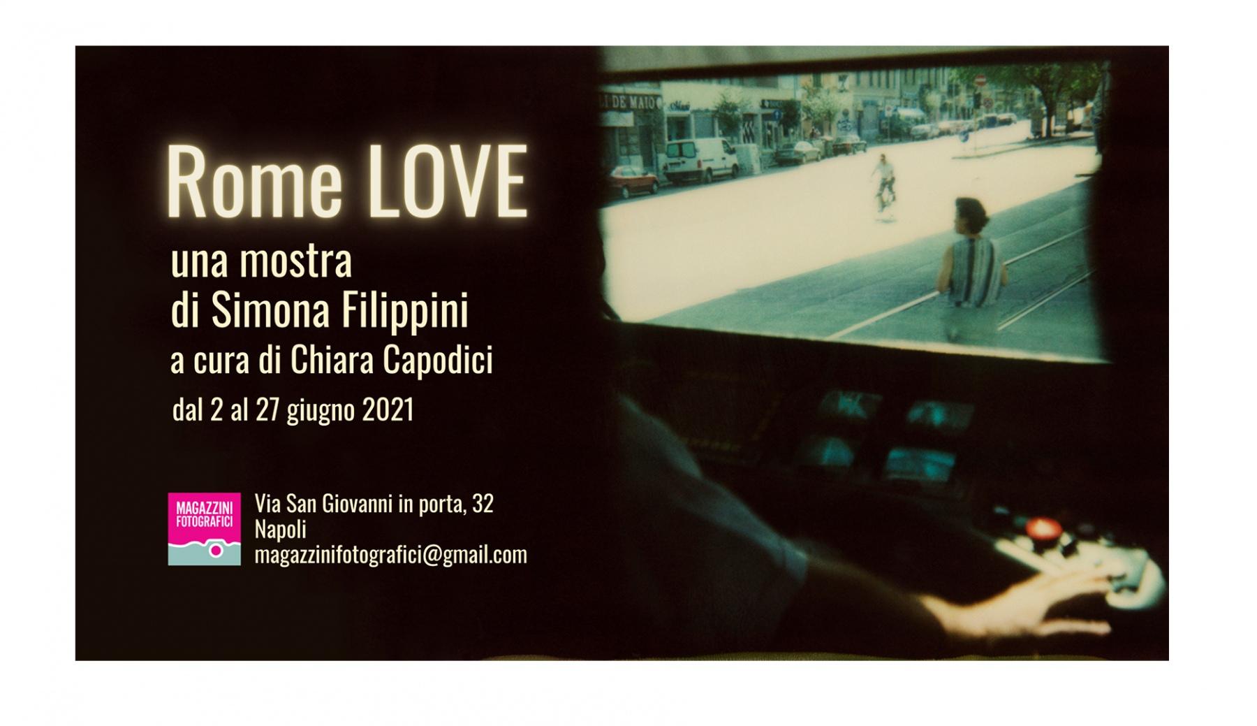 1_Invito-x-sito-Napoli